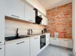 real estate agency gdansk