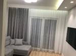 to rent studio apartment in Warsaw, Wola High Standard, Air condition 1