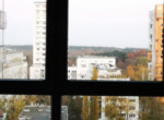 window view flat to rent gdansk