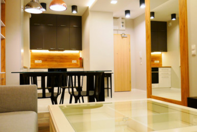 For RentAvailable from march 3,000 PLN