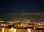 82226456_2_Wynajme-piekne-mieszkanie-z-widokiem-za-zatoke-Gdanska_900x700