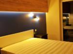 82226457_3_Wynajme-piekne-mieszkanie-z-widokiem-za-zatoke-Gdanska_900x700