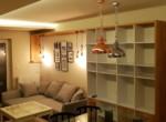 82226458_4_Wynajme-piekne-mieszkanie-z-widokiem-za-zatoke-Gdanska_900x700