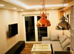 82226459_5_Wynajme-piekne-mieszkanie-z-widokiem-za-zatoke-Gdanska_900x700