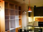 82226460_6_Wynajme-piekne-mieszkanie-z-widokiem-za-zatoke-Gdanska_900x700