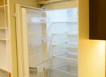 82226461_7_Wynajme-piekne-mieszkanie-z-widokiem-za-zatoke-Gdanska_900x700