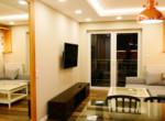 82226464_10_Wynajme-piekne-mieszkanie-z-widokiem-za-zatoke-Gdanska_900x700