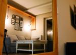 82226465_11_Wynajme-piekne-mieszkanie-z-widokiem-za-zatoke-Gdanska_900x700