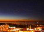 82226466_12_Wynajme-piekne-mieszkanie-z-widokiem-za-zatoke-Gdanska_900x700