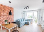 modern apartment ready to move in in Lodz for sale 5