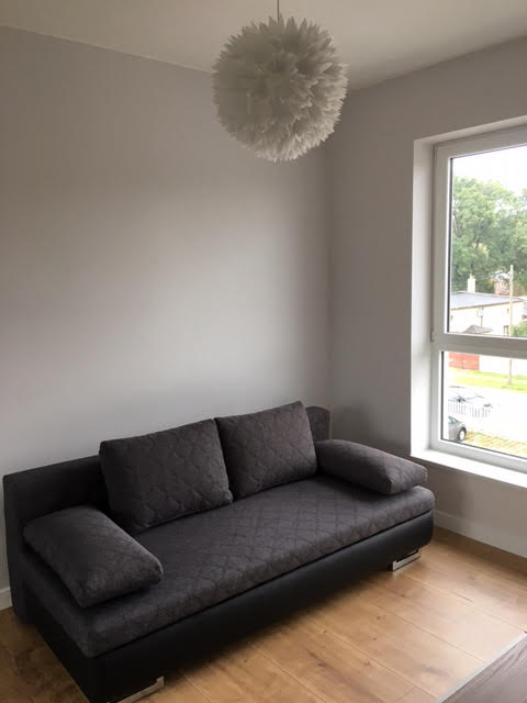 apartment for rent lodz