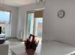 84220741_3_Mieszkanie-Cztery-Oceany_900x700