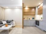 84464941_7_Mieszkanie-do-wynajecia-64m2-Gdansk-Przymorze_900x700