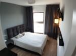 84717621_6_Gdansk-Przymorze-Apartament-2-pok-15p-widok-na-morze-Albatross-Towers_900x700