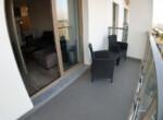 84717628_13_Gdansk-Przymorze-Apartament-2-pok-15p-widok-na-morze-Albatross-Towers_900x700