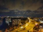 84717629_14_Gdansk-Przymorze-Apartament-2-pok-15p-widok-na-morze-Albatross-Towers_900x700