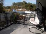 84718640_2_Apartament-Nowy-600m-do-plazy-3-pokoje-Gdansk-Brzezno_900x700