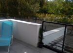 84718641_3_Apartament-Nowy-600m-do-plazy-3-pokoje-Gdansk-Brzezno_900x700