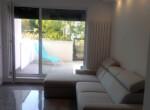 84718642_4_Apartament-Nowy-600m-do-plazy-3-pokoje-Gdansk-Brzezno_900x700