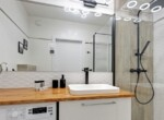 bathroom apartment for sale gdansk
