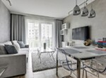luxury flat for sale gdansk