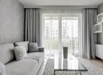 one bedroom apartment for sale gdansk