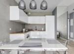 high standard flat for sale gdansk