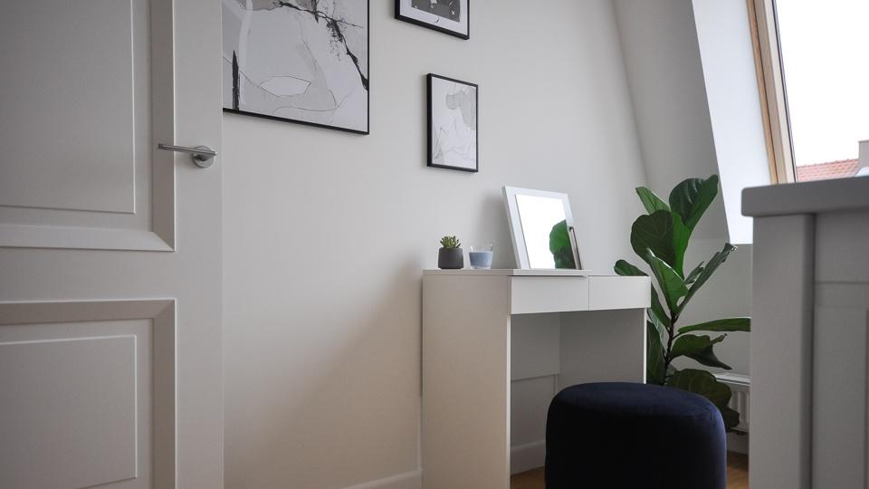riverview flat for rent gdansk poland