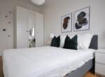 3 room apartment for rent gdansk