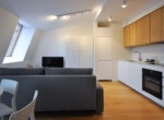 flat for rent gdansk city centr