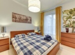1 bedroom flat to rent in gdansk city centre