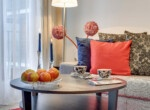 apartments for rent in gdansk city centrea