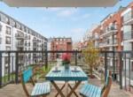 flat for rent in szafarnia gdansk