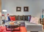 gumed gdansk apartment for rent