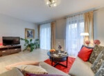 apartment for students gdansk city centre