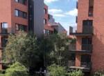 Riverview Gdansk for rent
