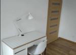 2 bedroom flat for rent city centre lodz