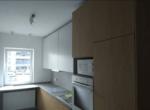Central Park apartments lodz for rent