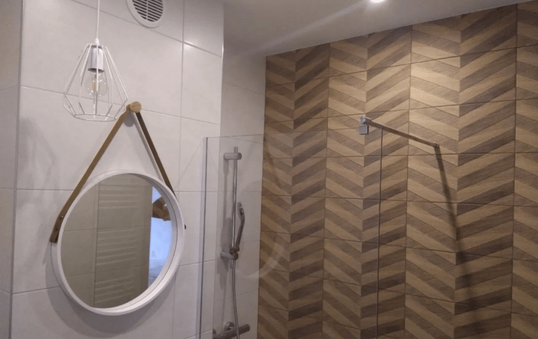 Gdanska Central Park apartments for rent lodz