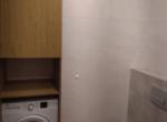 lodz zwirki apartment for rent
